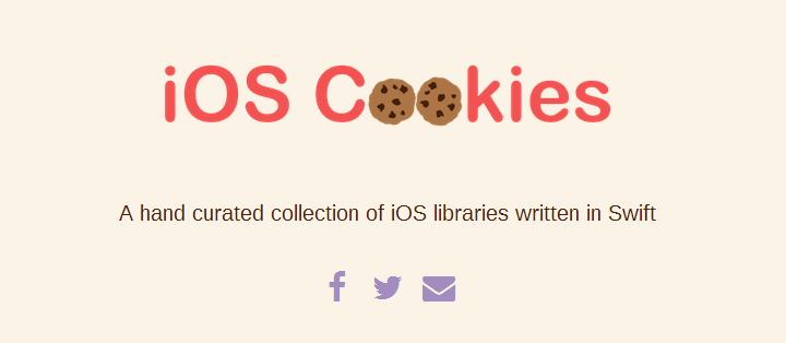 fir.im Weekly - iOS开发中的Git流程
