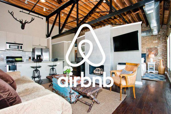 Growth@Airbnb,从数据危机开始