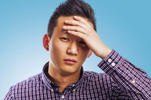 顽疾反复发作:大数据技术领域的九大痛点
