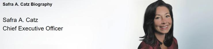 谷歌云挖来了甲骨文云计算负责人