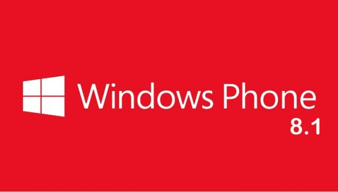 Windows Phone 8.1开发者预览版开放下载