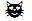Fedora 19开发代号薛定谔的猫引发争论