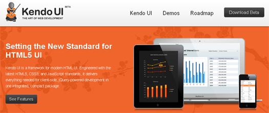 kendo-ui-jquery-html5-ui-framework-.jpg