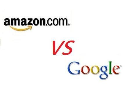 谷歌亚马逊争相修复Shellshock安全漏洞