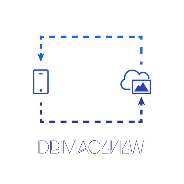 iOS 异步图片加载:DBImageView