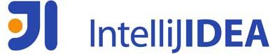 IntelliJ IDEA 12 EAP 版本更新