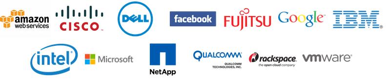 微软Google思科宣布将资助OpenSSL等开源项目