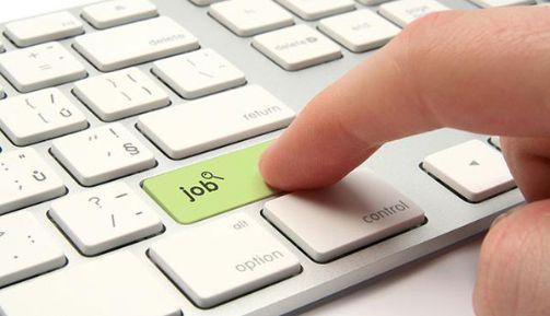 大数据告诉你:互联网行业哪个职位比较有前途?