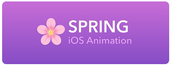 27个提升效率的iOS开源库推荐