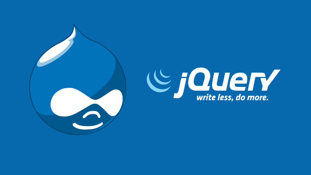 jQuery 面试问答