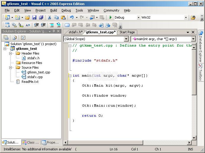 十大开源的.NET用户界面框架 让GUI设计不再犯难