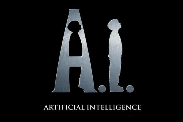 人工智能和机器学习领域的开源项目