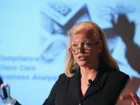 传IBM已在欧洲和印度裁员1200多名
