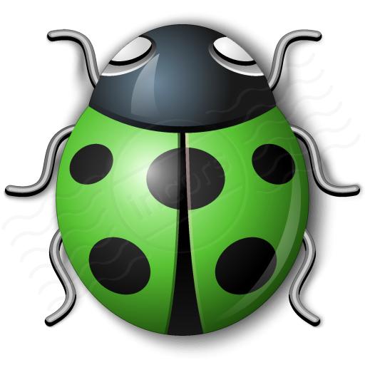 从神奇的 Dreamweaver 8KB bug谈起