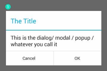 如何让你的iOS与Android应用与众不同