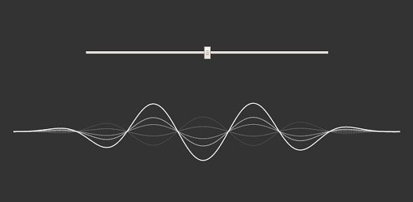 12个效果奇特的HTML5动画赏析 – 码农网