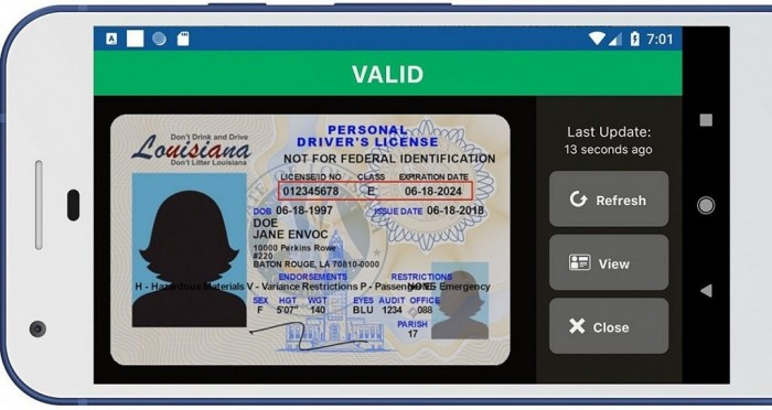 LA-Wallet-Digital-Drivers-License-1024x544.jpeg