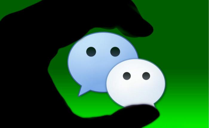"""张小龙说微信坚持""""去中心化"""",这样真的好吗?"""