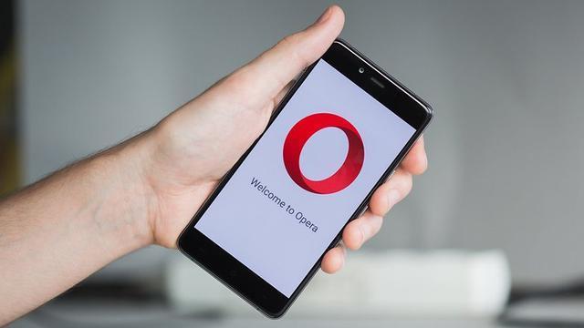 奇虎360延长对Opera收购要约期限 获得股权数量不够