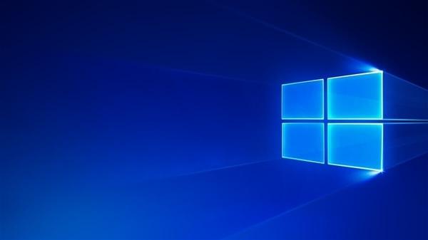 微软放弃对 32 位 Windows 10 系统的支持:速度比预想的快