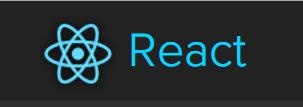 非死book 2013年的9个开源项目