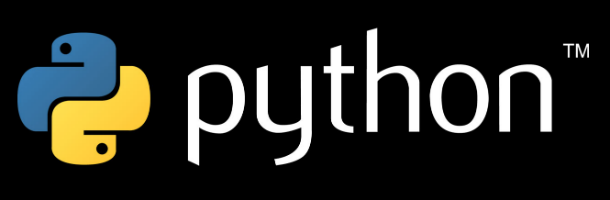 Python后端相关技术/工具栈