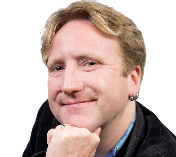Ben Evans:保守的设计思想是Java的最大优势