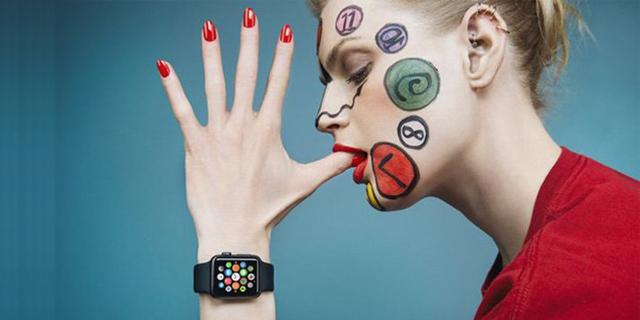 Apple Watch都陆续到手了,这22款健身应用必不可少