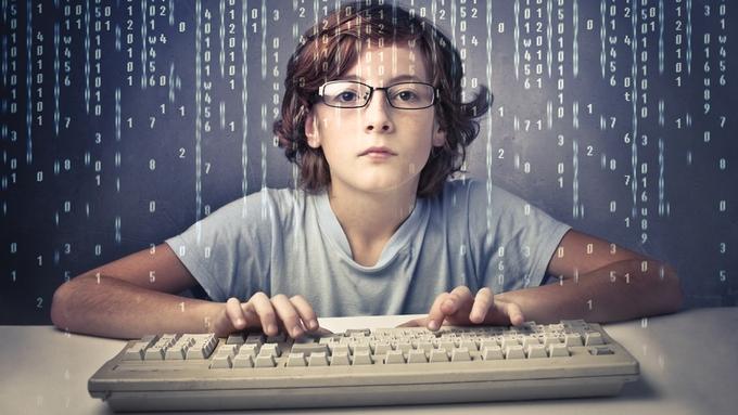每天写代码