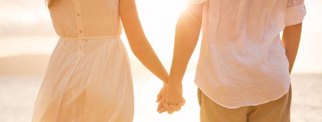美国大学开发算法,准确预测恋爱成功率