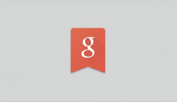 惊!Google Reader 手机应用 2.0 版重生