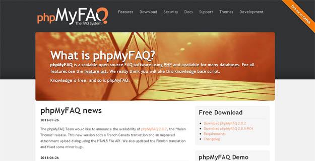 10 个最好的 PHP 开发相关工具