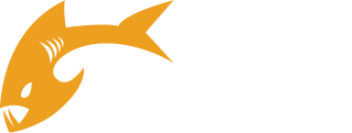 Java EE应用服务器:Payara