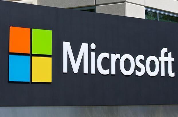 微软收购开源初创公司CitusData 强化云业务对抗亚马逊