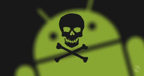 安卓安全缺陷使黑客能悄悄远程访问 95%设备受影响