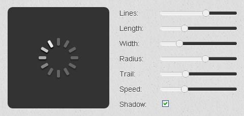 spin-progress-bar.png