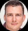 专访前C#编译器组首席工程师Eric Lippert