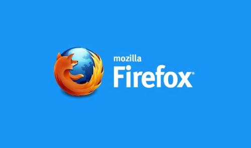 Mozilla即将发布Windows 8版Firefox兼容两种浏览模式