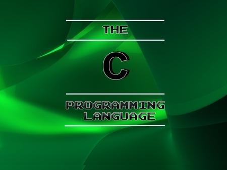 C语言数据类型是如何被大多数计算机系统所支持?