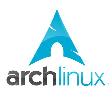 Archlinux 用 MariaDB 取代 MySQL