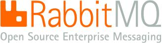 RabbitMQ+Python入门经典