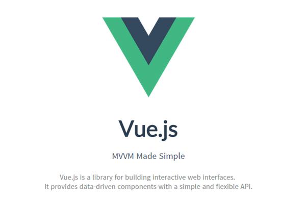 Vue.js 源码学习笔记