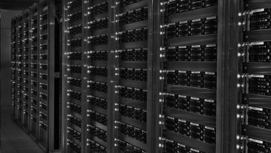 Linux 基金会推出开源高性能计算群组