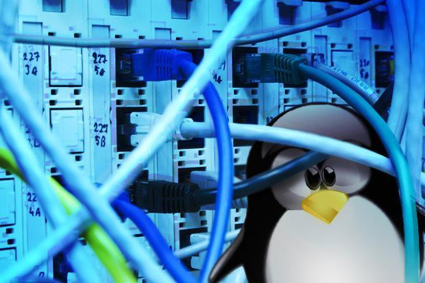那些年困扰 Linux 的蠕虫、病毒和木马