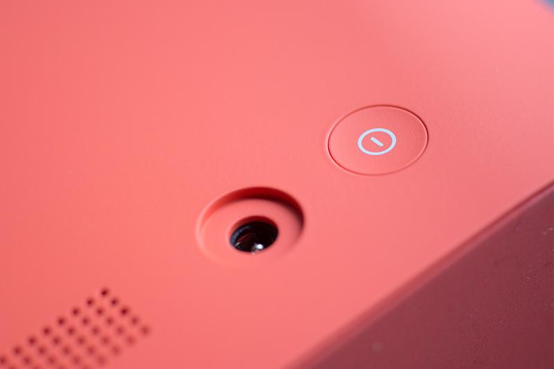 微信第一款上市智能硬件,扫一下拉近和家人距离