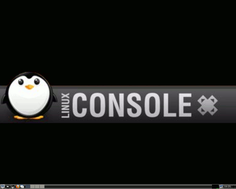 linuxconsole-small.png