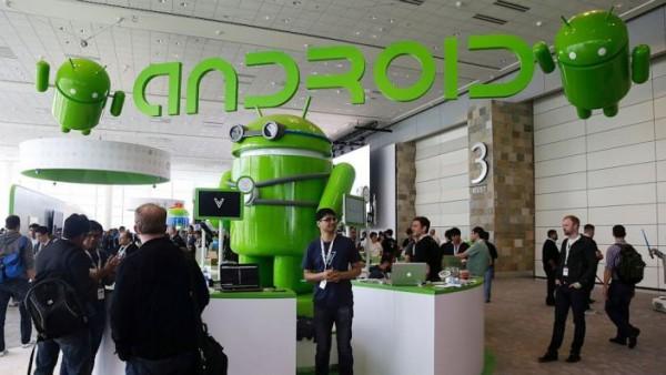 谷歌I/O 2015大会抢先看:实时地球、Android M