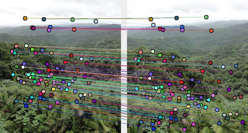 Java 计算机视觉库:BoofCV