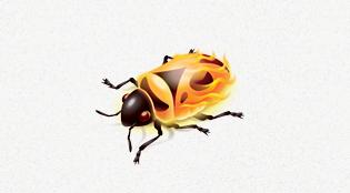 程序员,请尽早修复你的Bug