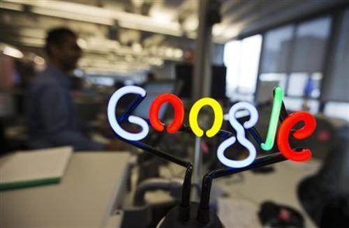 甲骨文得理不饶人 谷歌侵权Java案升级